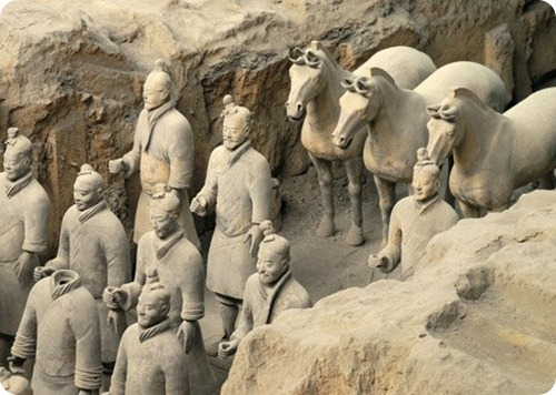 terracota_warrios_xian_china