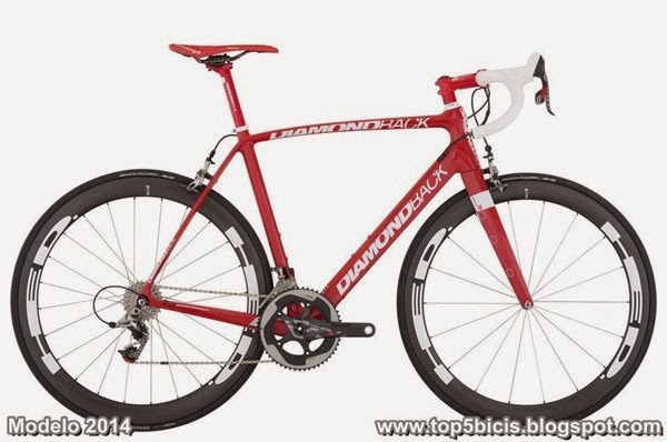 DiamondbackPODIUM EQUIPE SRAM RED 22 2014 (4)