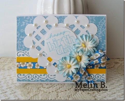Artbooking-HappyBirthday-melin-nsd-480