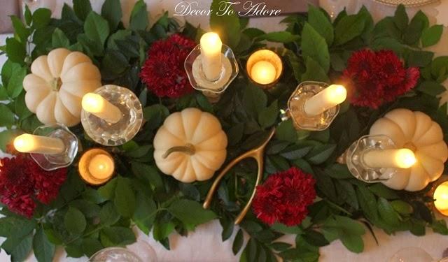 DTA Thanksgiving 2013 035-001