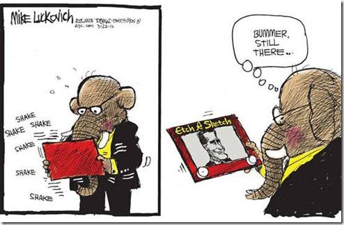Romney-Etch-A-Sketch-Cartoon[1]