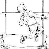 atletismo-5.jpg