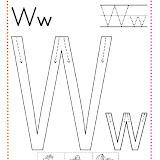 Libro De A-Z_0049.jpg