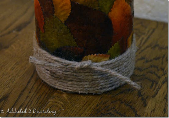 how-to-decoupage-a-vase-for-fall-6