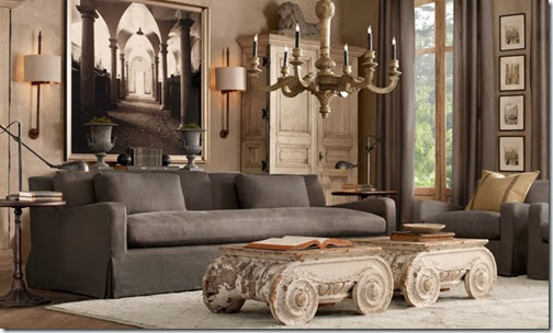 restoration-hardware-classical-elements