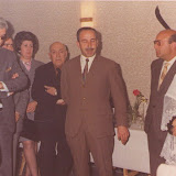 A&ntilde;os 1970 - 1979