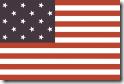 United States Flag (1814)