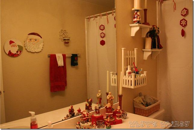 Christmas 2010 024