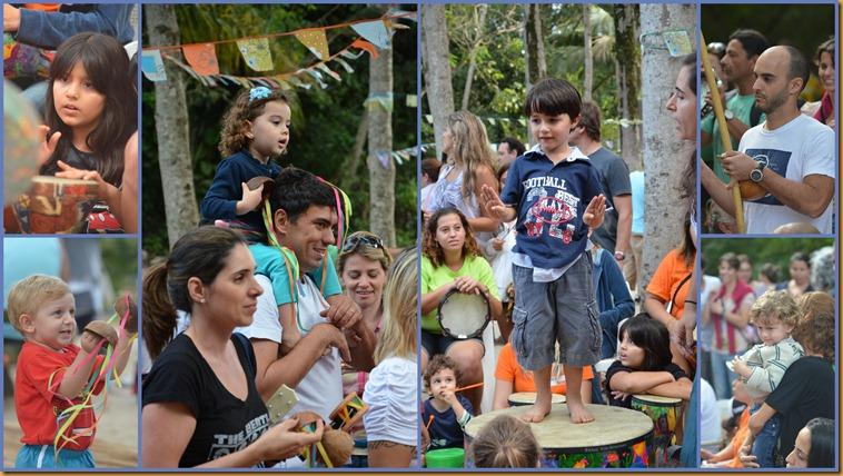 2012_08_18_Vira_Virou_Festa dos Pais_Seleção_0124