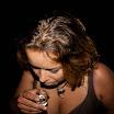2011-sylwester-marta-74.jpg