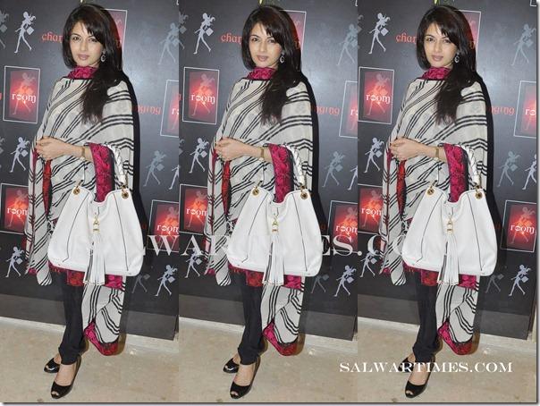 Bhagyashree_Designer_Salwar_Kameez
