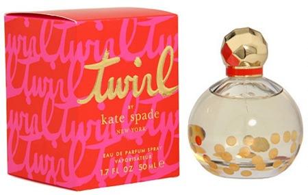Twirl Kate Spade 1.7oz-1000x1000