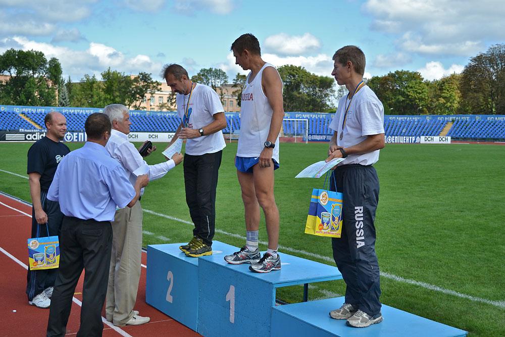 Харьковский марафон 2012 - 399