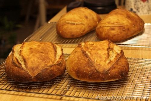 sourdough_bread068