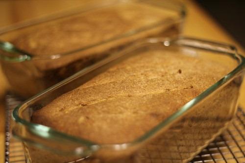 german-rye-bread_16