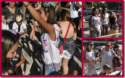 2012-02-16 Carnaval no Vira 2012 maq da Lu4