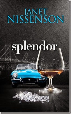 Splendor_Ebook_thumb1