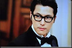 jungwoosung-1