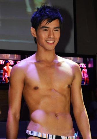 from Fletcher adonis bar gay philippine