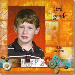 Blake3rdGrade11-12