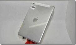 Apple Akan Luncurkan iPad Mini Terbaru