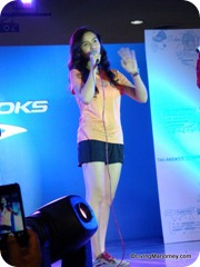 Jennyly Mercado