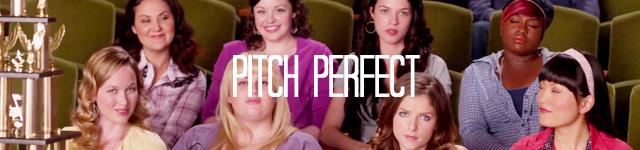 Pitch_Perfect_2012_1080p_kissthemgoodbye_net__2803