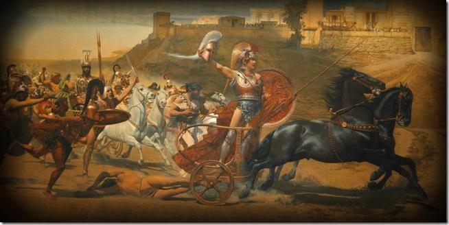 Achilles3