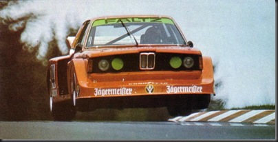 1977_BMW-320