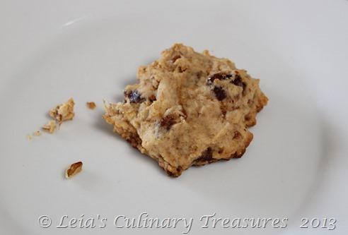 Cookies-dates7