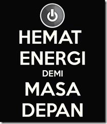 hemat-energi-demi-masa-depan