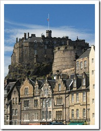 edinburgh_castle_18
