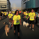 Pet Express Doggie Run 2012 Philippines. Jpg (150).JPG