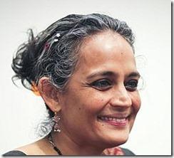 250px-Arundhati_Roy