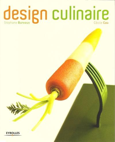 design01s