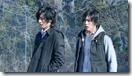 Kamen Rider Gaim - 20.avi_snapshot_07.38_[2014.10.06_19.13.27]
