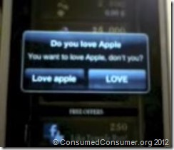 love-apple