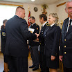 2012-05-06 hasicka slavnost neplachovice 089.jpg
