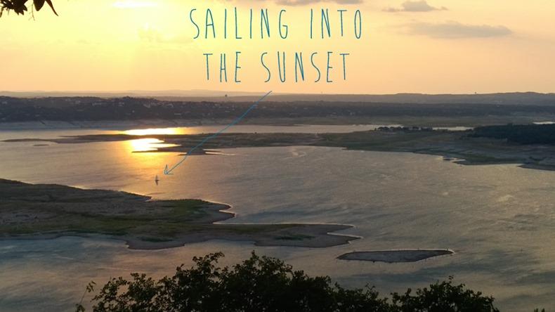 sailing_austin_texas_oasis