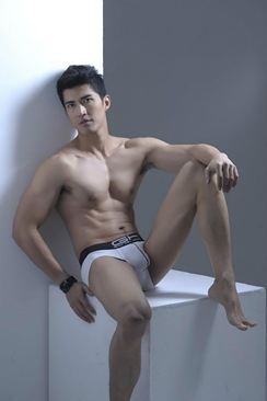 gabriel-homme-2012-01