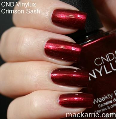c_CrimsonSashVinyluxCND4