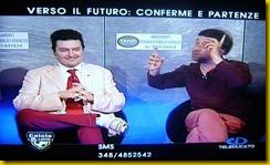 zagnoli e boni calcio e calcio 02 04 2012