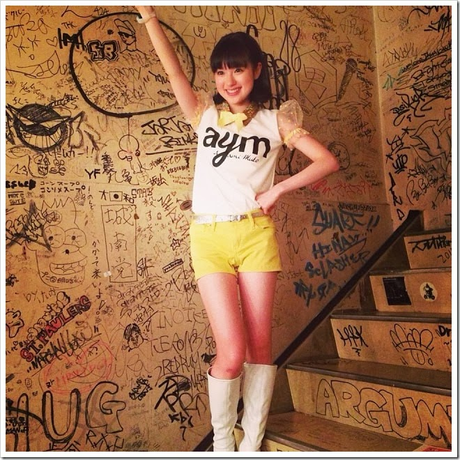 Muto-Ayami_Sakura-Gakuin_Instagram_02