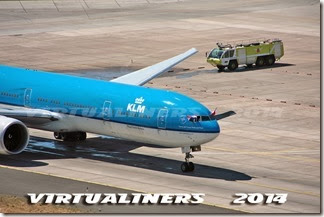 SCEL_Virtualines_KLM701_PH-BVI_0039