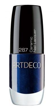 Artdeco Glam Moon & Stars Ceramic Nail Lacquer Glamorous Nighttime
