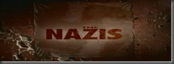 freemovieskanonaki.blogspot.gr  kanonaki, ταινιες, ιστορικα, history, greek subs, ntokimanter, NAZIS, the nazis