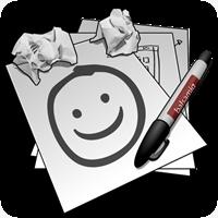 balsamiq mockups-app-icon