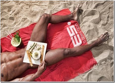 gay beach34