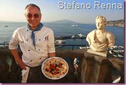 7 Enzo Coccia - Pizzaria La Notizia - Napoli - foto di Stefano Renna
