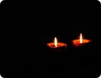 20080514114739_candlelight